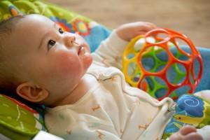 baby-933559_960_720