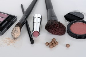 cosmetics-1367779_960_720