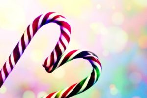 candy-cane-1072162_960_720