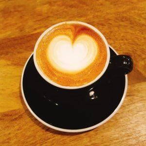 cappuccino-1303038_960_720