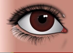 eye-157815_960_720