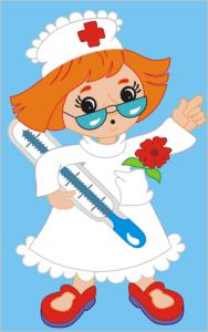 nurse-37322_960_720