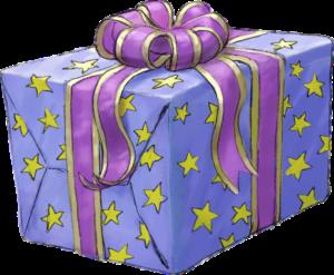 present-1417619_960_720