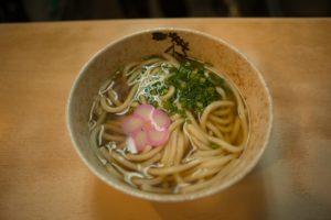udon-noodles-1389048_960_720