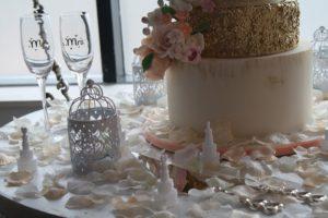 wedding-1567914_960_720
