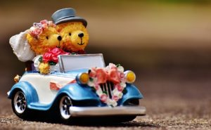 wedding-1610254_960_720