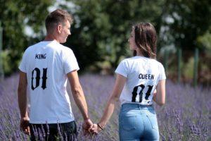 couple-1521402_960_720