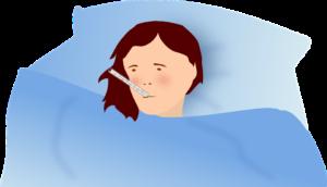 influenza-156098_960_720