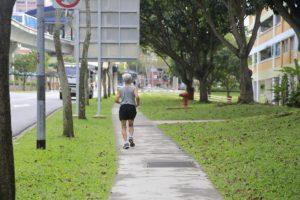 pedestrian-653729_960_720