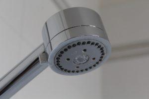 shower-faucet-1296208_960_720