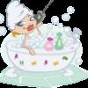 お風呂でダイエット?温度や入り方まで最適な手段とは?