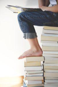 books-1841116_960_720