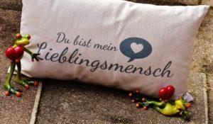 pillow-1735368_960_720