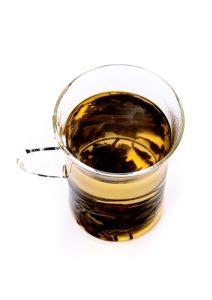 tea-1536980_960_720