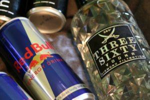 alcohol-654729_960_720