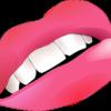 歯茎マッサージは小顔効果がある?やり方は数分間だけ!